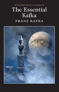 The Essential Kafka