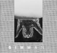 SIMMANI(이정진 사진집)