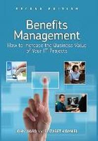 Benefits Management 2e