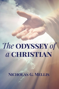 The Odyssey of a Christian