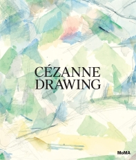 Cezanne: Drawing