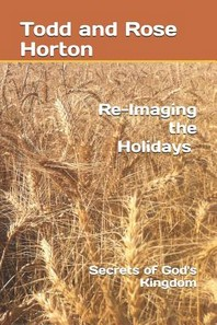 Reimaging the Holidays