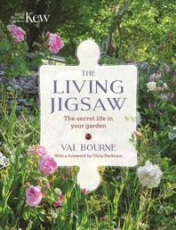 The Living Jigsaw