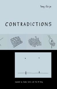 Contradictions (Ceas)