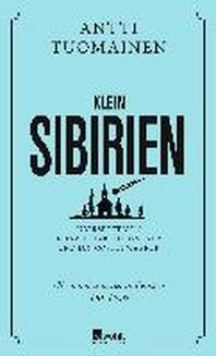 Klein-Sibirien