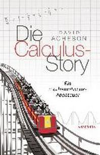 Die Calculus-Story