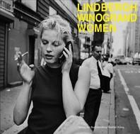 Peter Lindbergh & Garry Winogrand