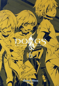 DOGS. 6