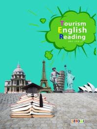 Tourism English Reading(관광영어)