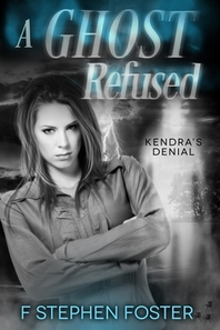 A Ghost Refused