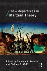 New Departures in Maxian Theory