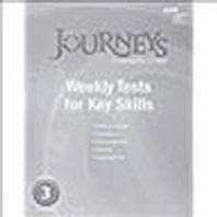 Houghton Mifflin Harcourt Journeys