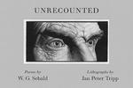 Unrecounted
