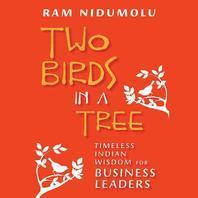 Two Birds in a Tree Lib/E