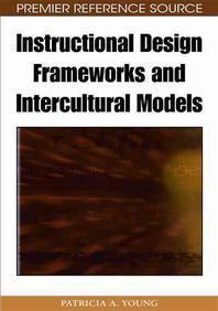 Instructional Design Frameworks and Intercultural Models