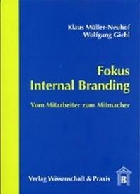 Fokus Internal Branding