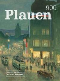 Plauen 900