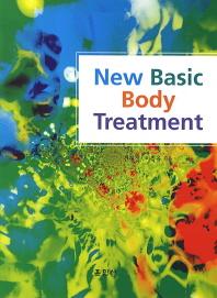 New Basic Body Treatment