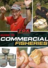 Fox Guide to Commercial Fisheries