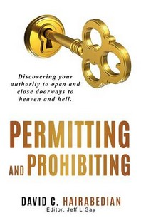 Permitting and Prohibiting