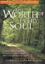 The Worth of Every Soul