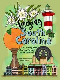 Amazing South Carolina