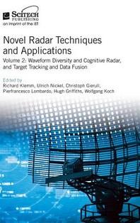 Novel Radar Techniques and Applications