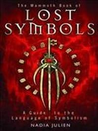 Mammoth Book of Lost Symbols