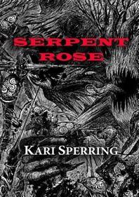Serpent Rose
