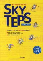 스카이 텝스 독해 6.5(2011)