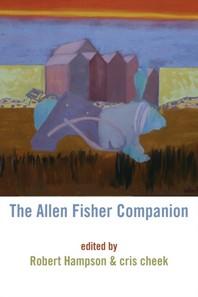 The Allen Fisher Companion