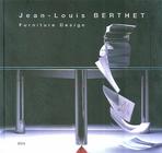JEAN-LOUIS BERTHET FURNITURE DESIGN(장 루이 베르떼 가구 디자인)