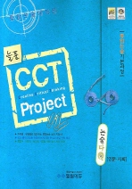 인문 사회(논술다큐)(CCT PROJECT)(늘품논술)