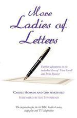 More Ladies of Letters