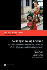 Investing in Young Children