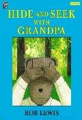 Hide-And-Seek with Grandpa