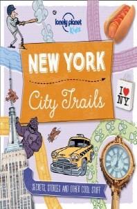 City Trails - New York 1