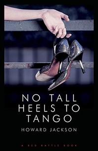 No Tall Heels to Tango