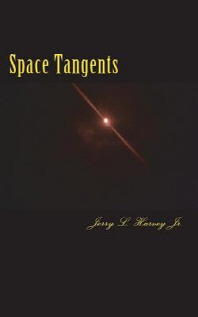 Space Tangents