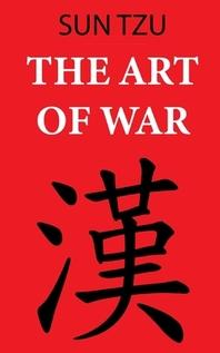 The Art of War (Sun Tzu)