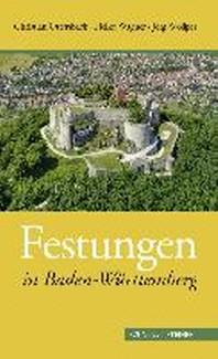Festungen in Baden-Wurttemberg