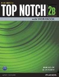 TOP NOTCH 2: SB/WB SPLIT B