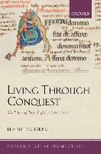 Living Through Conquest