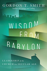 Wisdom from Babylon