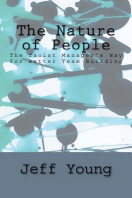 The Nature of People
