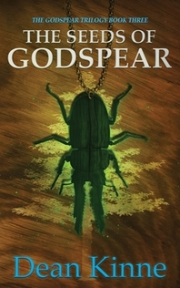 The Seeds of Godspear
