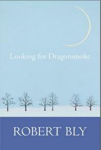Looking for Dragon Smoke