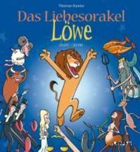 Das Liebesorakel - Loewe