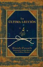 La Ultima Leccion [With CD]