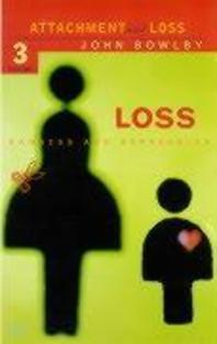 Attachment and Loss